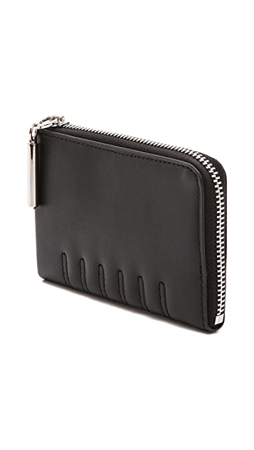 3.1 Phillip Lim Ryder Card Case