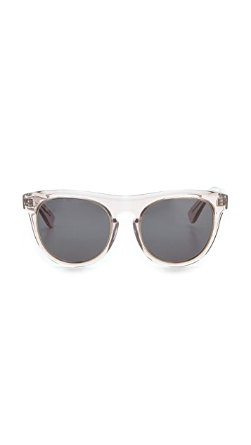 3.1 Phillip Lim Orbit Sunglasses