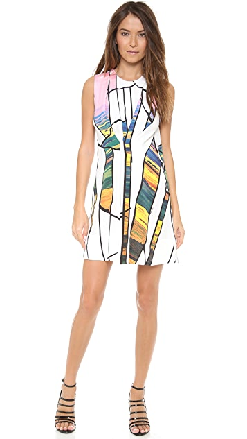 3.1 Phillip Lim Breakthrough Moments Dress