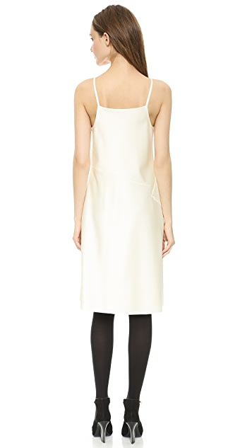 3.1 Phillip Lim Sash Slip Dress