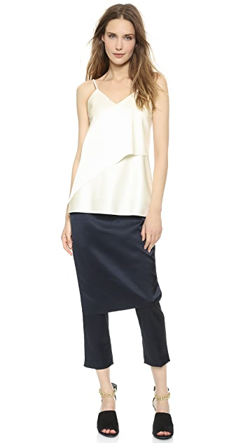 3.1 Phillip Lim Apron Pants
