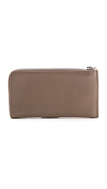 3.1 Phillip Lim 31 Small Zip Pouch