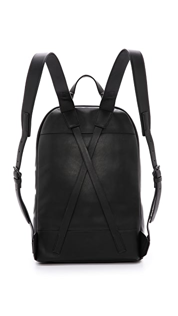 3.1 Phillip Lim Name Drop Backpack