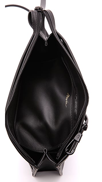 3.1 Phillip Lim Cash Only Cross Body Bag