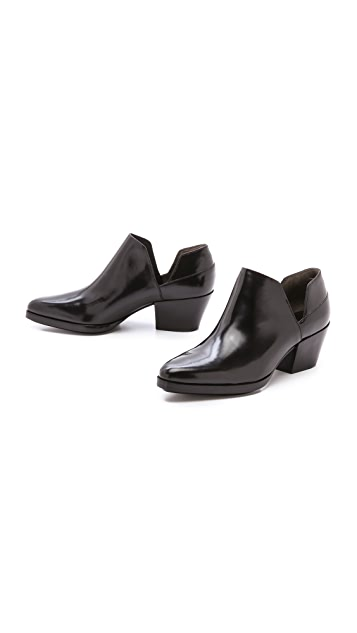 3.1 Phillip Lim Dolores Booties