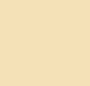 Ivory/Mimosa
