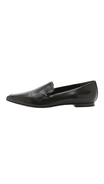 3.1 Phillip Lim Martini Loafers