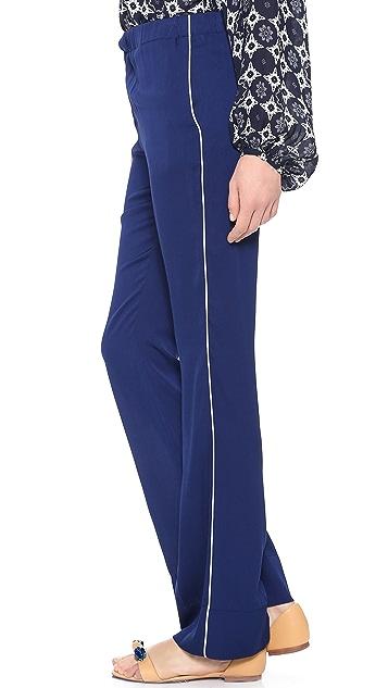 Piamita Nan Pants