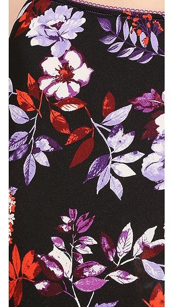 Piamita Virginia Skirt