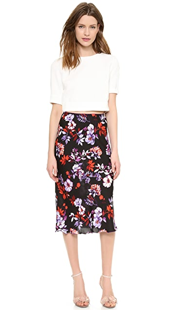 Piamita Virginia Skirt