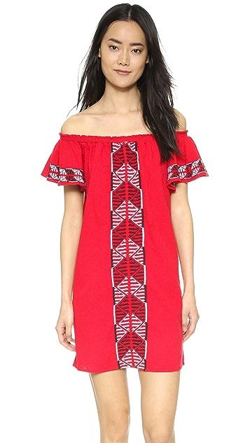 c34a802aeb8d Piper Bogo Dress ...