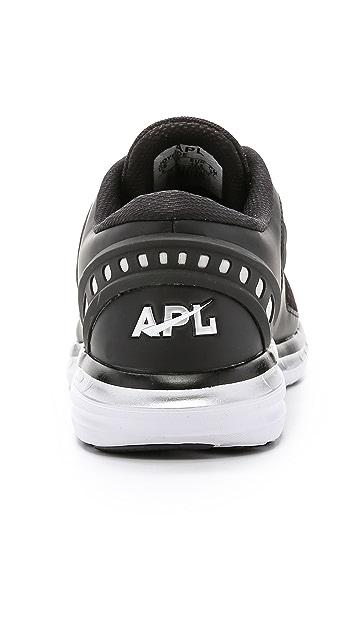 APL: Athletic Propulsion Labs Joyride Running Sneakers