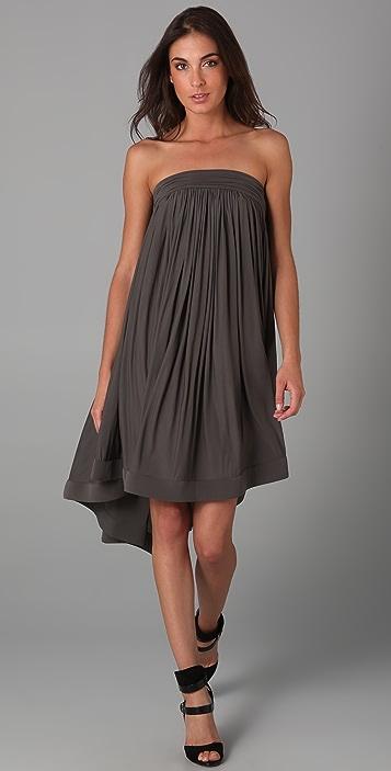 innovative design 4d543 dcc39 Pleated Dress / Skirt