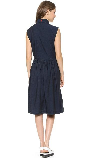 Preen Line Alabama Dress