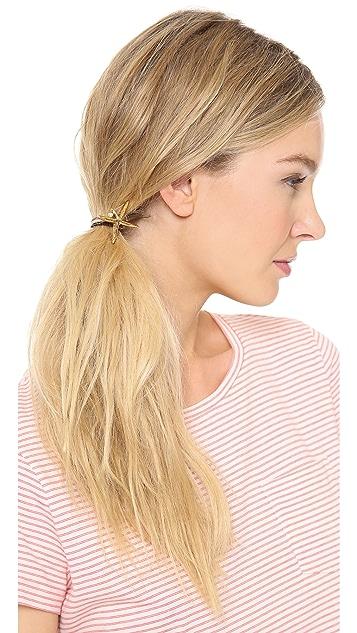 PLUIE Mitor Hair Tie