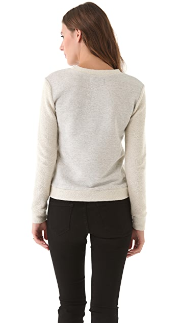 Pencey Standard Sweatshirt