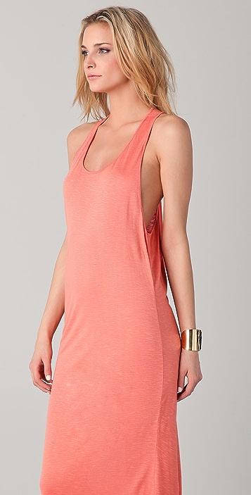 Pencey Standard Razor Dress