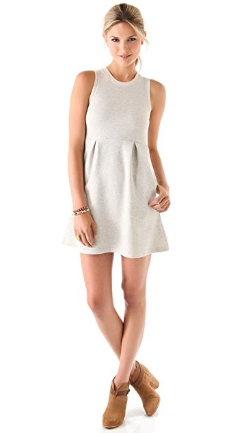 Pencey Standard Mini Dress