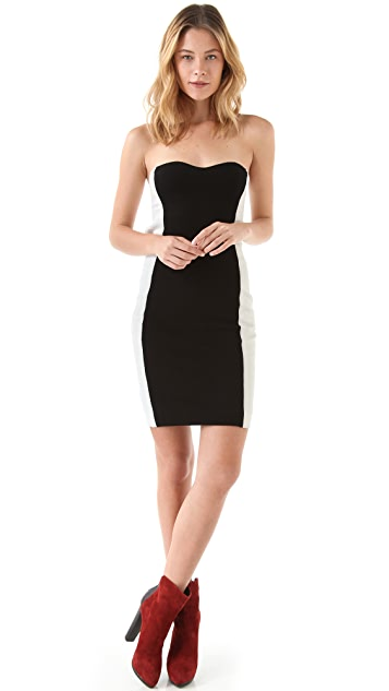 Pencey Standard Bandage Dress