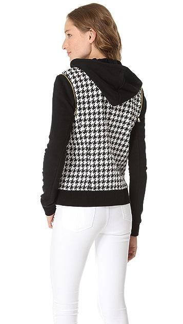 Pencey Standard Moto Jacket / Vest