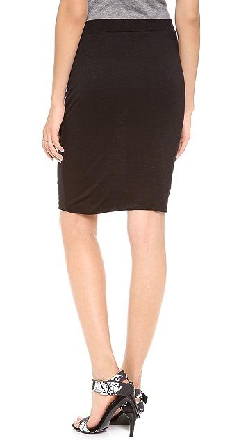 Pencey Standard Pencil Skirt