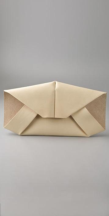 Ports 1961 Envelope Clutch
