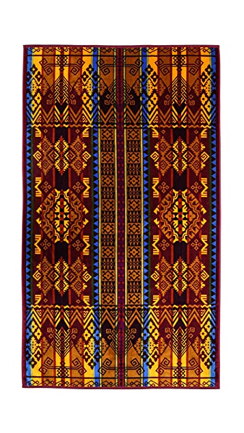 Pendleton, The Portland Collection Abiquiu Sunset Towel