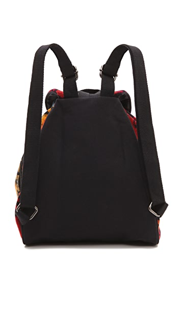 Pendleton, The Portland Collection Small Backpack