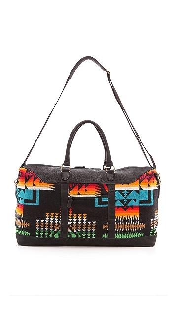 Pendleton, The Portland Collection Weekender Bag