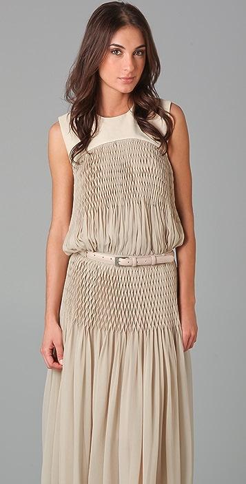 Preen By Thornton Bregazzi Gatsby Dress