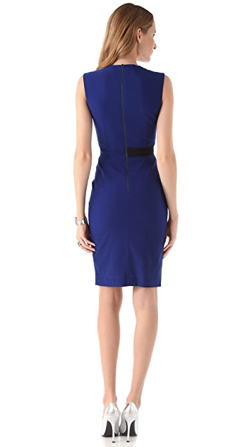 Preen By Thornton Bregazzi Sybilla Dress