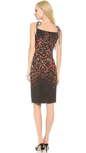 Preen By Thornton Bregazzi Moore Dress