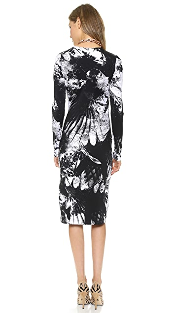 Preen By Thornton Bregazzi Avery Dress