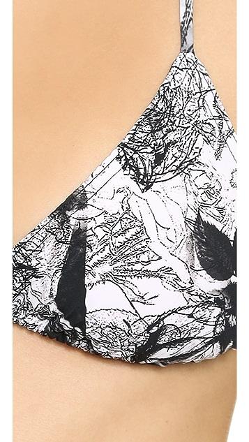 Preen By Thornton Bregazzi Ava Bikini