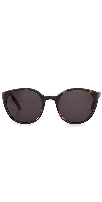 Prism Copenhagen Sunglasses