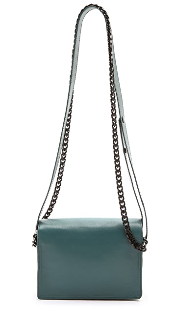 Prism Manhattan Mini Handbag