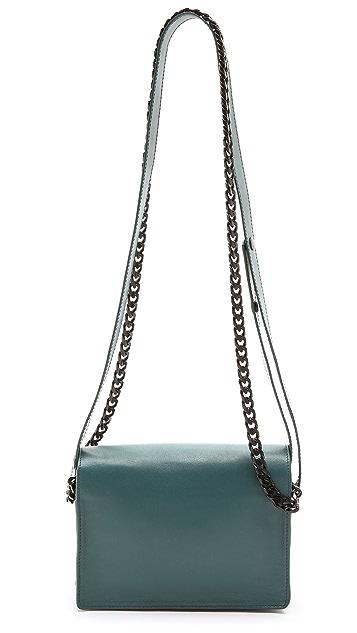 Prism Manhattan Mini Handbag