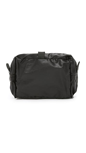 Porter Small Pouch