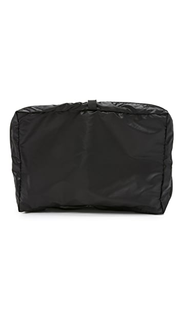 Porter Large Pouch