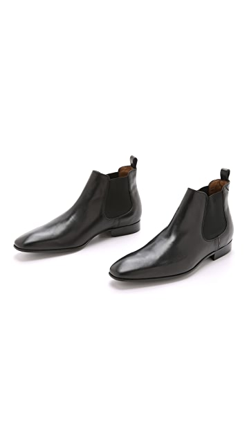 PS by Paul Smith Falconer Chelsea Boots