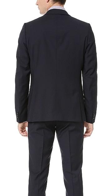 PS Paul Smith Suit Jacket