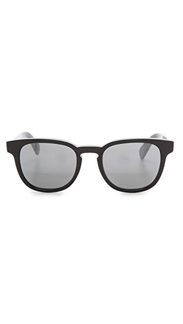 Paul Smith Spectacles Hadrian Sunglasses