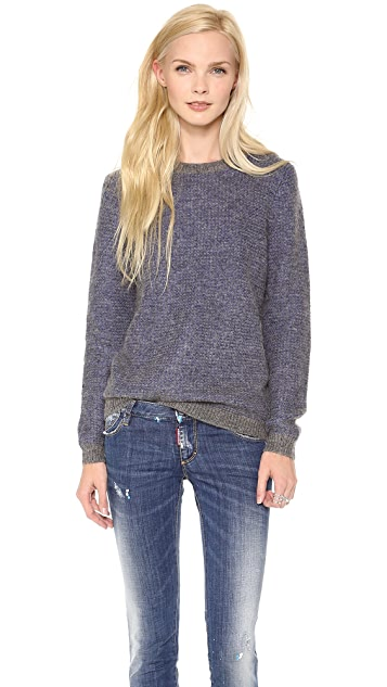 Paul Smith Black Label Boys Sweater