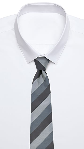 Paul Smith 8cm Tie