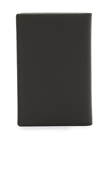 Paul Smith Glow Interior Wallet