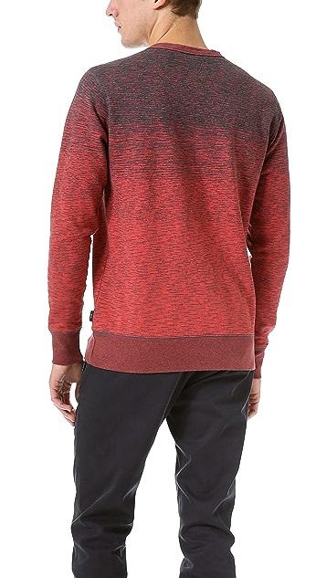 Paul Smith Jeans Crew Neck Sweatshirt