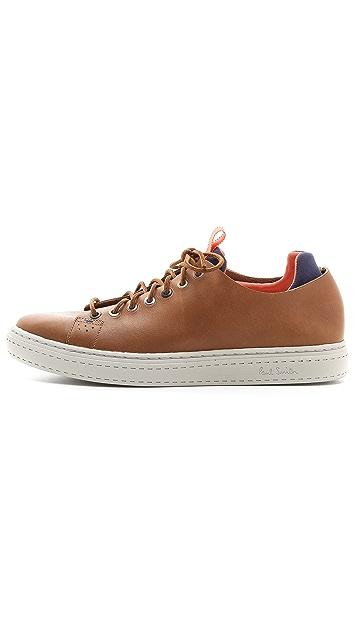 Paul Smith Jeans Sonics Sneaker