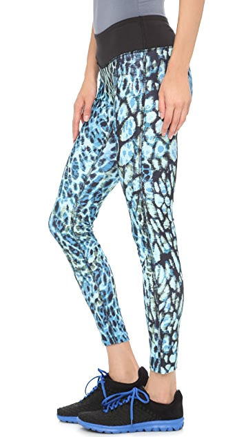 PRISMSPORT Gato Leggings