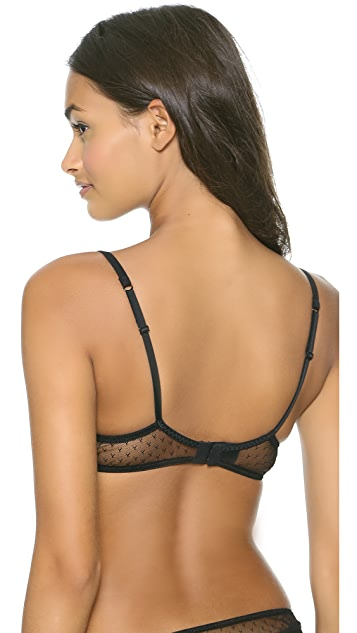 Princesse Tam Tam Espionne Push Up Bra