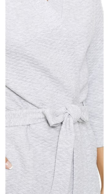 Princesse Tam Tam Gaston Short Robe